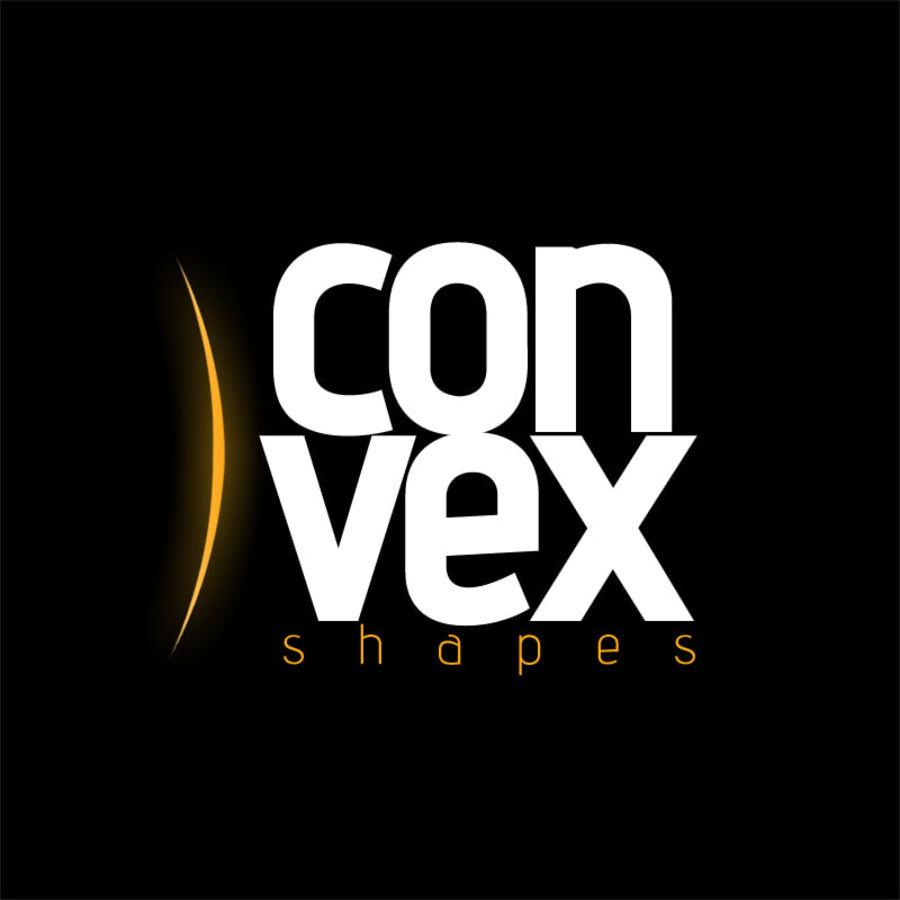 Konvexa kökdekorationer - Vinhylla royalty-free 3d model - Preview no. 5