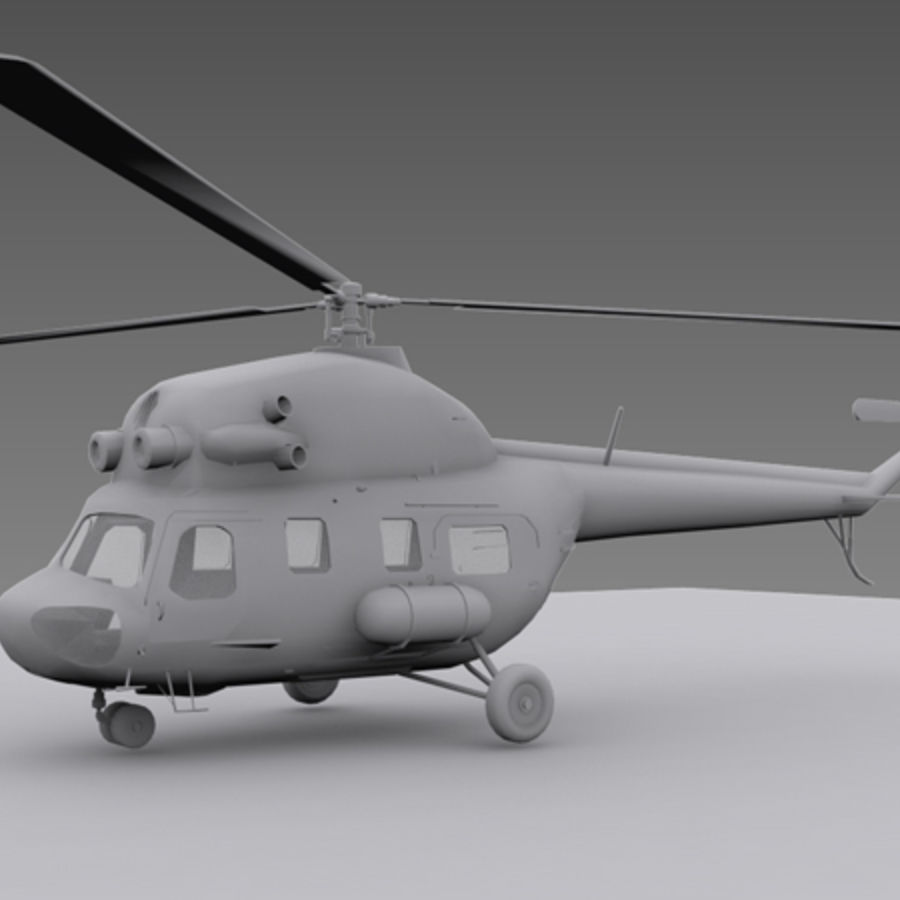 Elicottero 3d Model : D decollo elicottero carabinieri full hd avi youtube