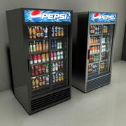 Drink Case 7 3d model
