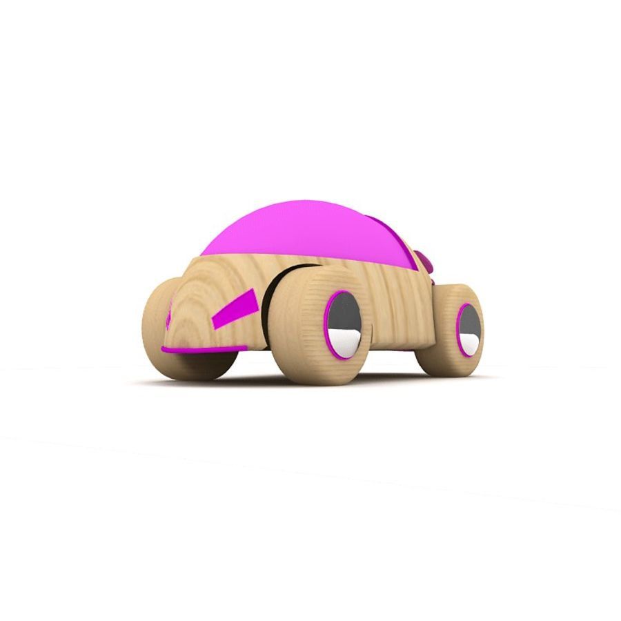 Cars_1 + Cars_2集合 royalty-free 3d model - Preview no. 74