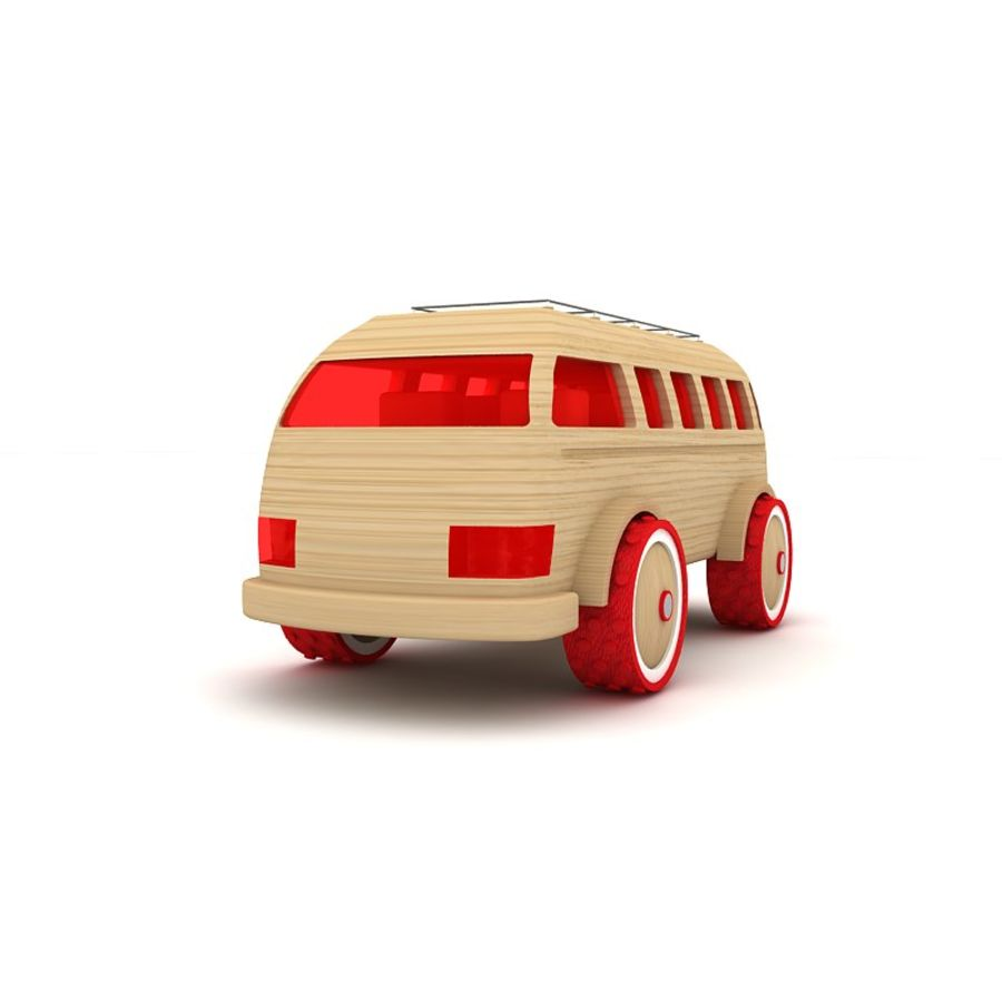 Cars_1 + Cars_2集合 royalty-free 3d model - Preview no. 88