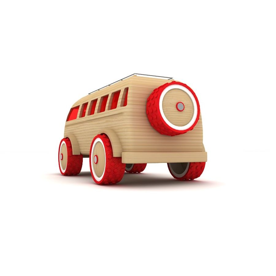Cars_1 + Cars_2集合 royalty-free 3d model - Preview no. 89