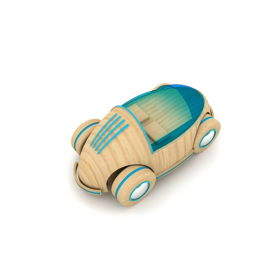 Cars_1 + Cars_2集合 royalty-free 3d model - Preview no. 59