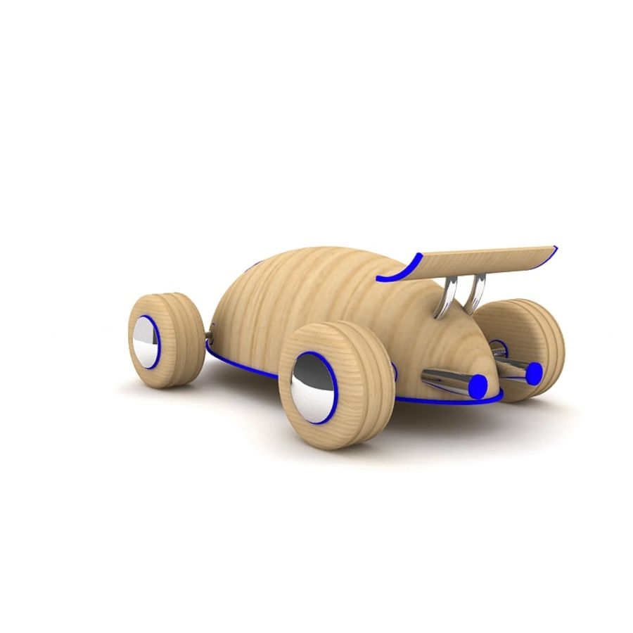 Cars_1 + Cars_2集合 royalty-free 3d model - Preview no. 63