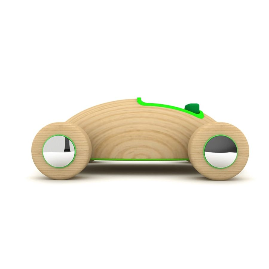 Cars_1 + Cars_2集合 royalty-free 3d model - Preview no. 41
