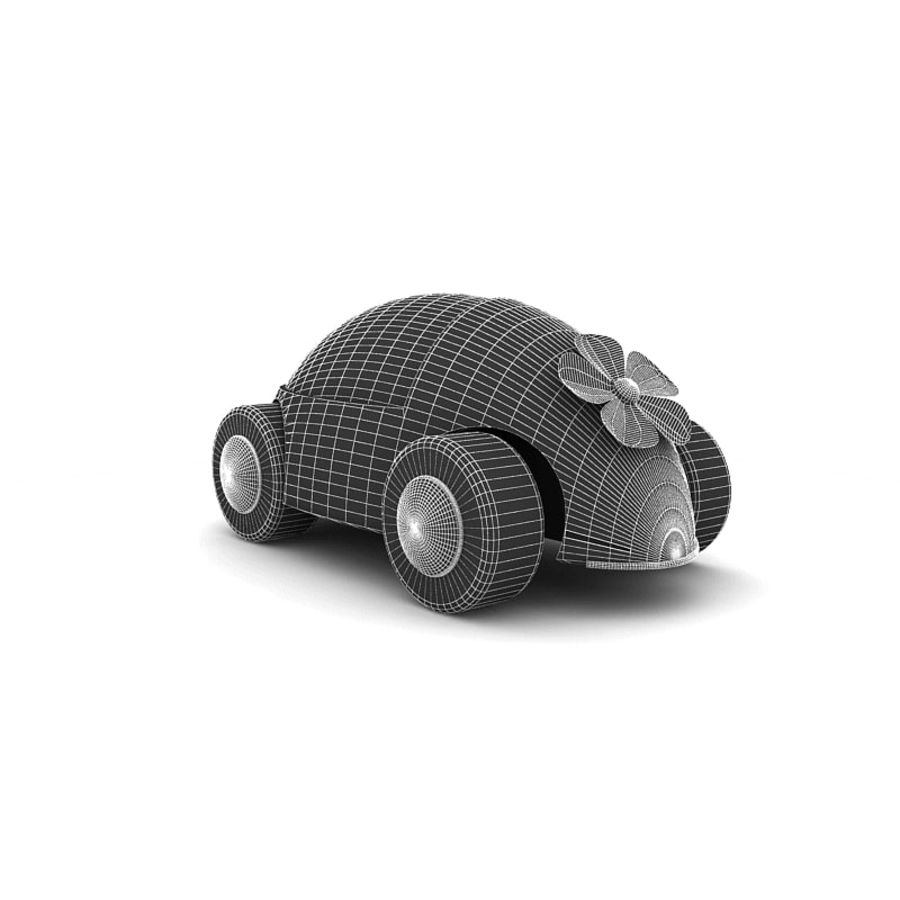 Cars_1 + Cars_2集合 royalty-free 3d model - Preview no. 76