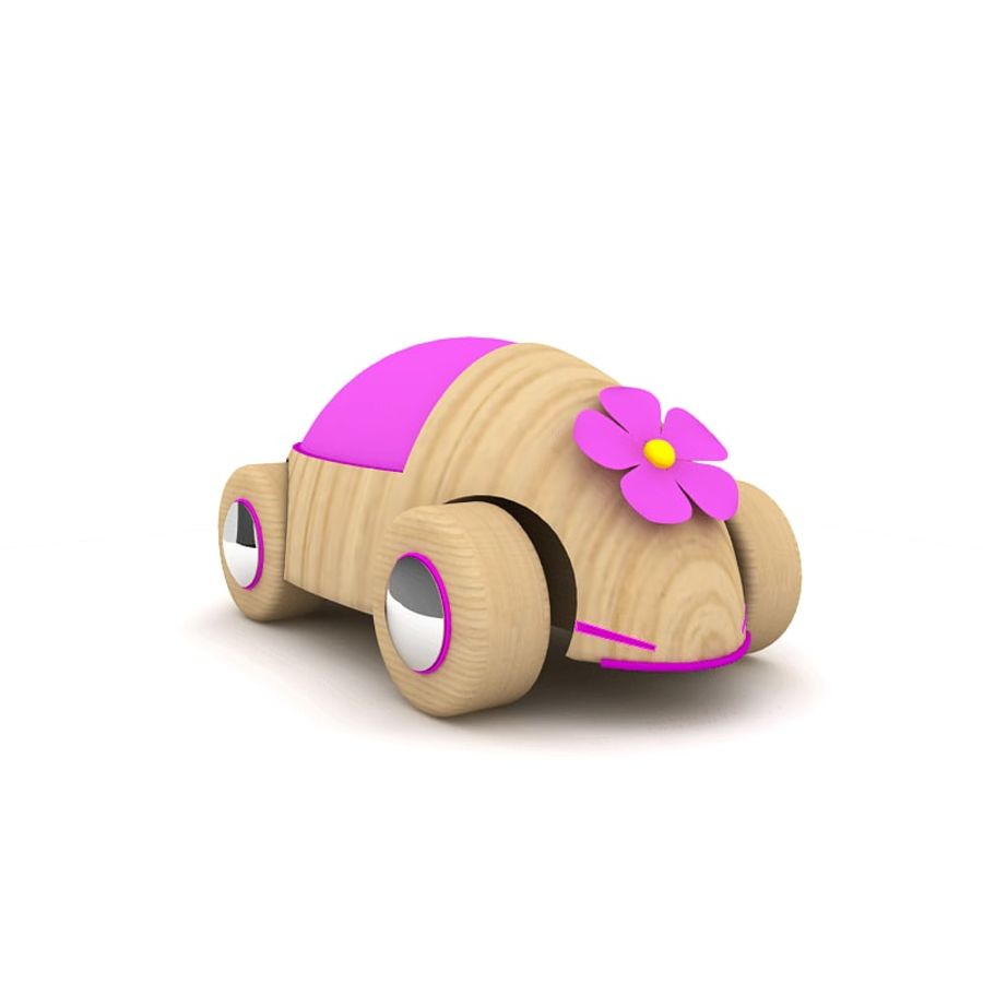 Cars_1 + Cars_2集合 royalty-free 3d model - Preview no. 71