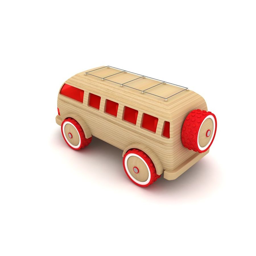 Cars_1 + Cars_2集合 royalty-free 3d model - Preview no. 86