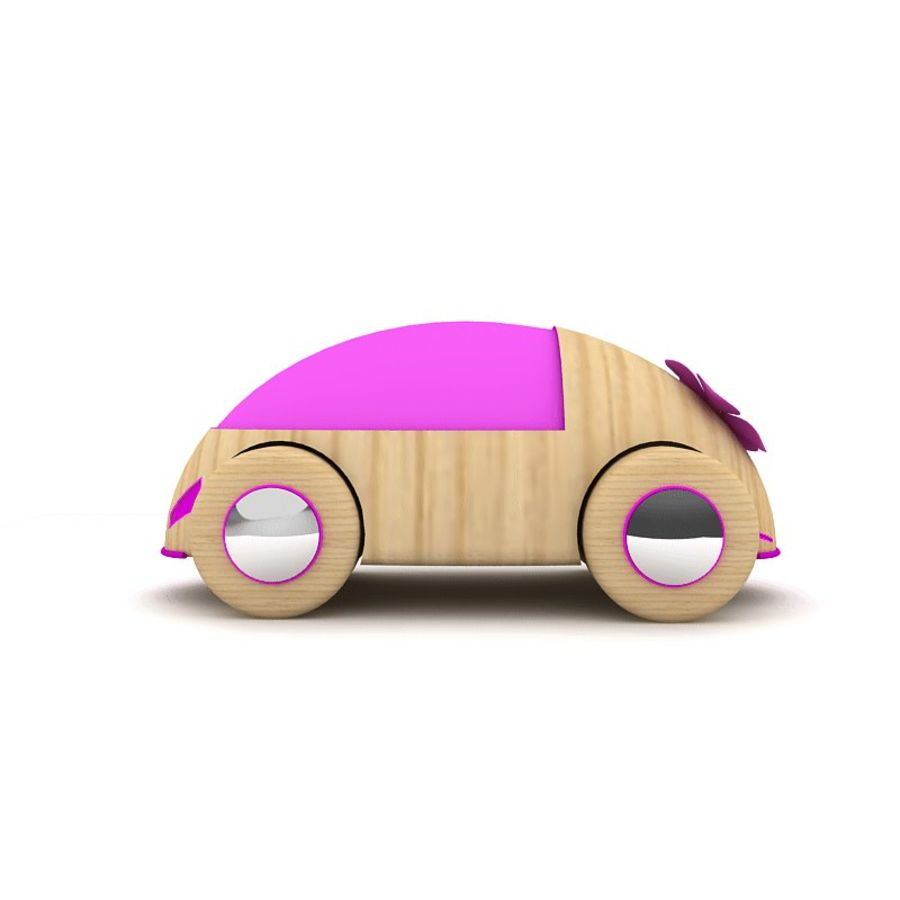 Cars_1 + Cars_2集合 royalty-free 3d model - Preview no. 72