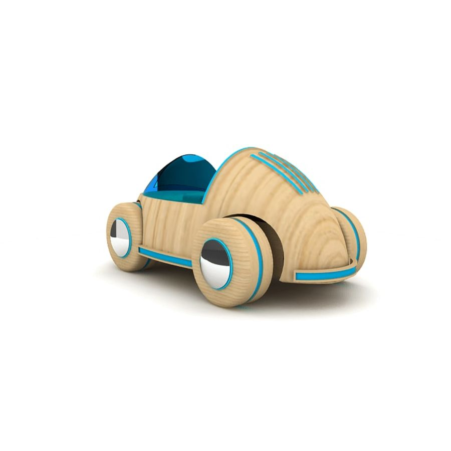 Cars_1 + Cars_2集合 royalty-free 3d model - Preview no. 55