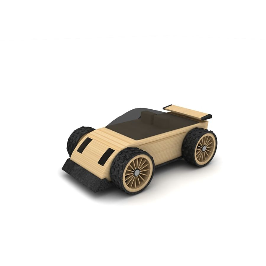 Cars_1 + Cars_2集合 royalty-free 3d model - Preview no. 92