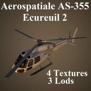 AS55 3d model