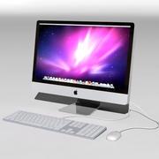 icomputer 3d model