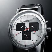 腕時計 3d model