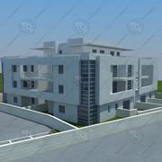 budynki (1) (1) (1) (3) 3d model
