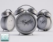 Despertador B modelo 3d