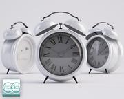 Despertador C modelo 3d