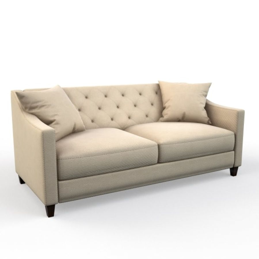 raymond and flanigan sofas