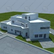 buildings(11)(2) 3d model
