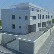 buildings(28) 3d model
