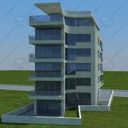 edificios (14) (1) modelo 3d