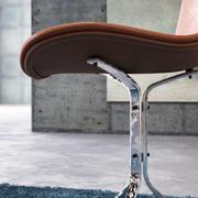 PK9椅子 3d model