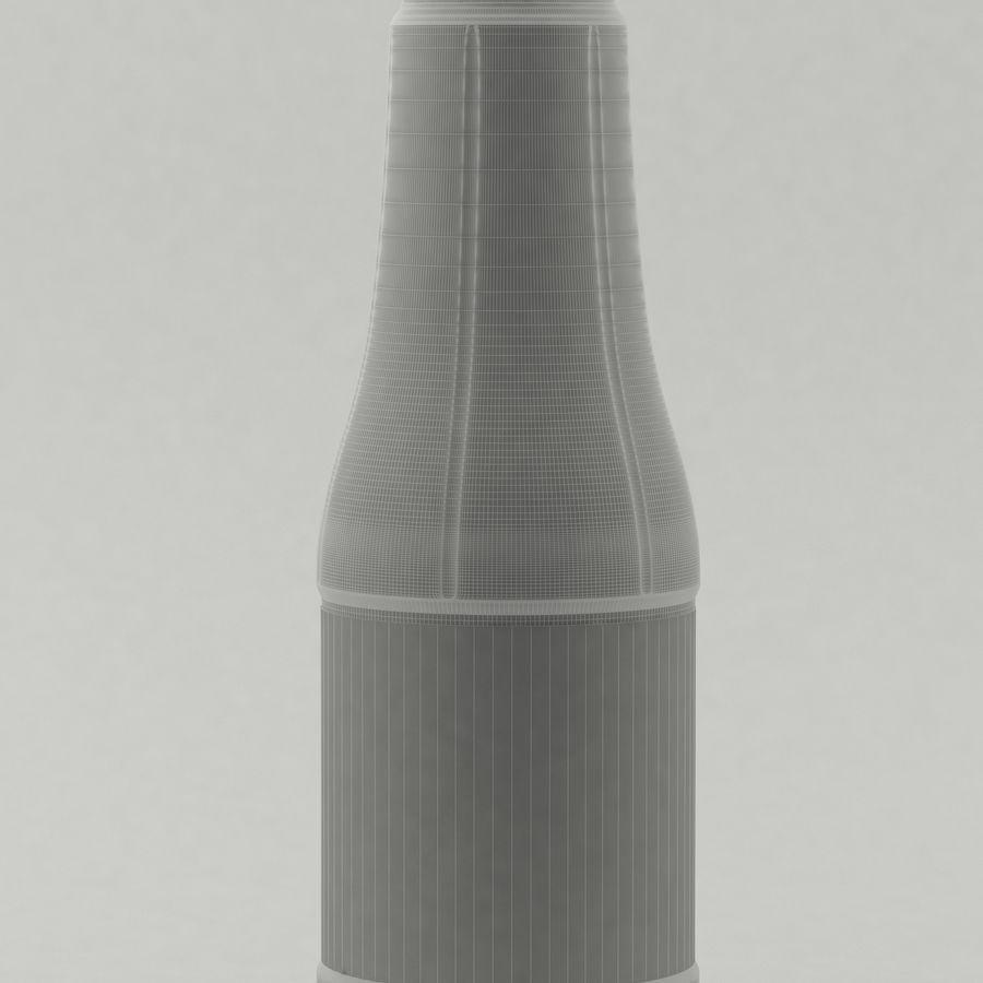 jugo royalty-free modelo 3d - Preview no. 9