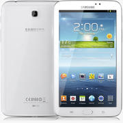 Samsung Galaxy Tab 3 7.0 3d model