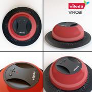 Vileda Virobi 3d model