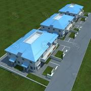hem (5) 3d model