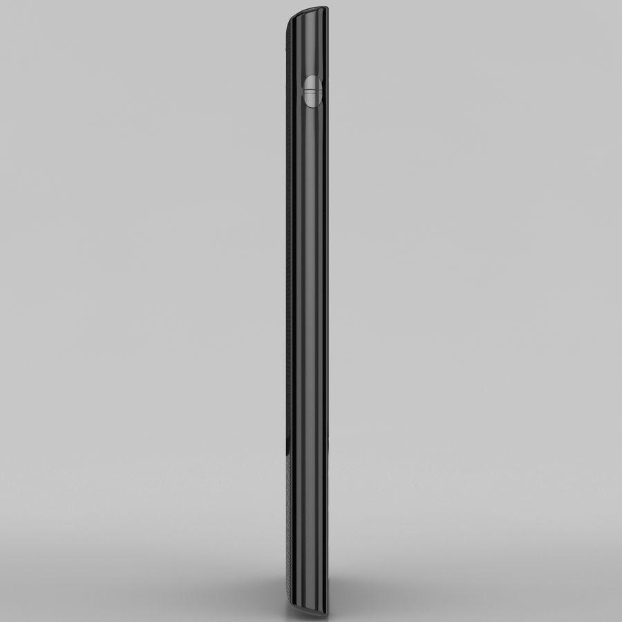 Dell Smoke royalty-free 3d model - Preview no. 7