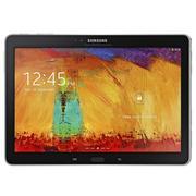 Samsung Galaxy 10.1 (издание 2014 г.) 3d model