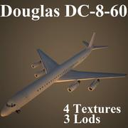 DC86 3d model