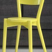 ordförande IKEA PS 2012 3d model
