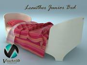 Lit Junior Leander 3d model
