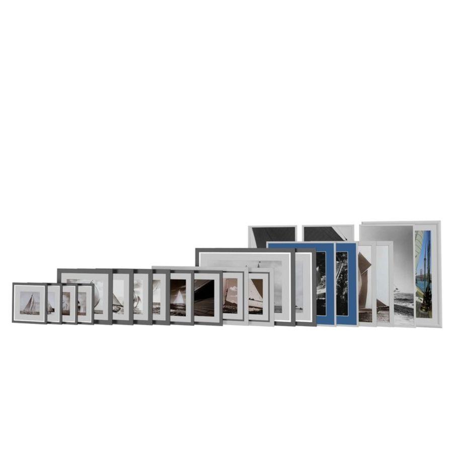 Eichholtz Prints royalty-free 3d model - Preview no. 4