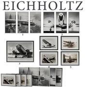 Eichholtz prints 3d model