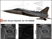 戦闘機 3d model