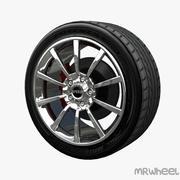 MRW_034 3d model