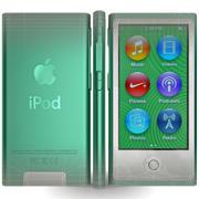 苹果iPod Nano 3d model