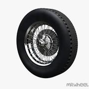 MRW_031 3d model