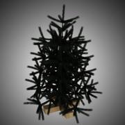 Arvore de natal 3d model