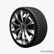 MRW_049 3d model