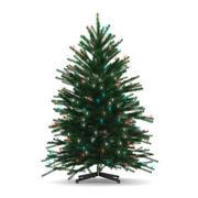 Árbol de navidad 1 modelo 3d