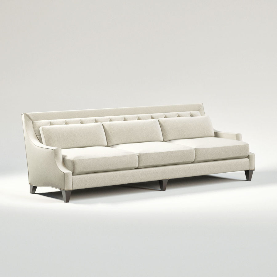 Astonishing Max Sofa Tufted 3D Model 39 Obj Fbx Max Free3D Download Free Architecture Designs Grimeyleaguecom