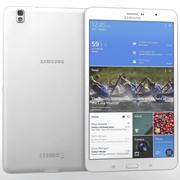 Samsung Galaxy Tab Pro 8.4 3d model