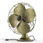 Ventilator 3d model