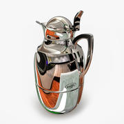 Alfi Vacuum Carafe Juwel Thermos 3d model