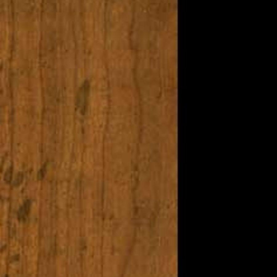 Setas; flechas royalty-free 3d model - Preview no. 5