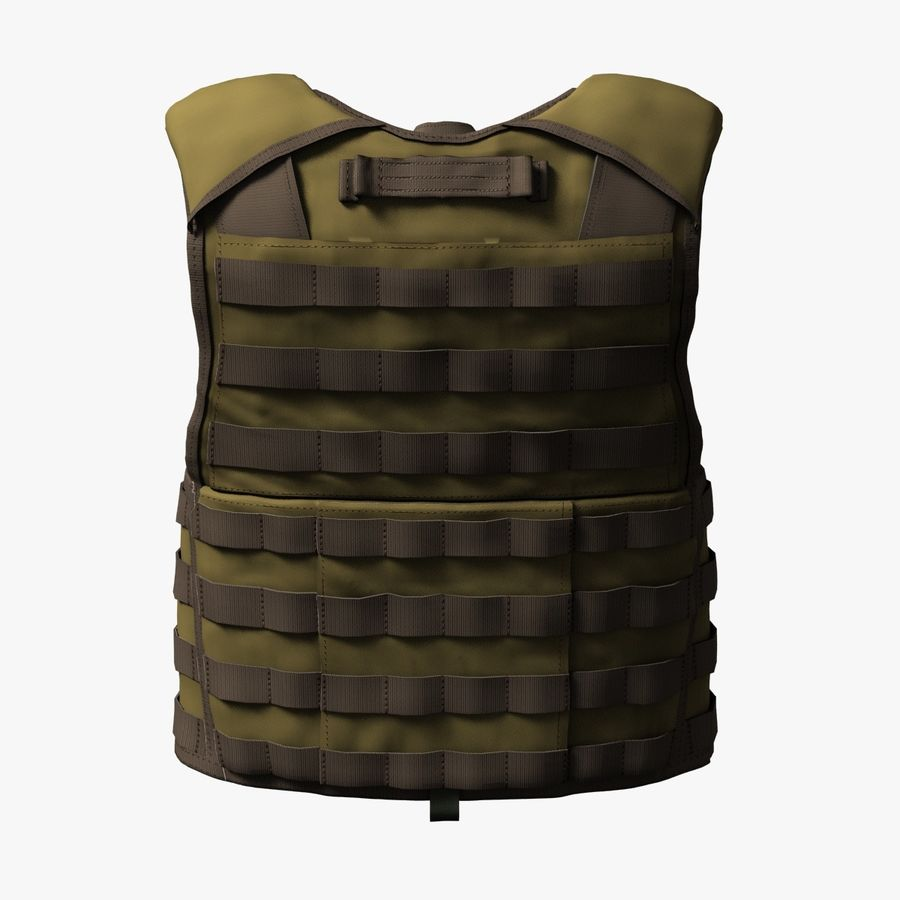 Dragon Skin Body Armor 3d Model 99 X Dae Lwo Obj Fbx Unknown Free3d The bulletproof vest is available in small, medium, large, 1xl and 2xl. dragon skin body armor 3d model 99
